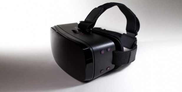 360 headset