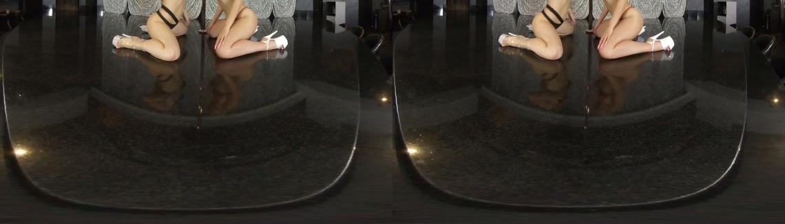 Sample video thumbnail
