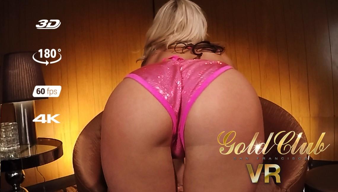 Lap dance in strip club nude best porno gallery
