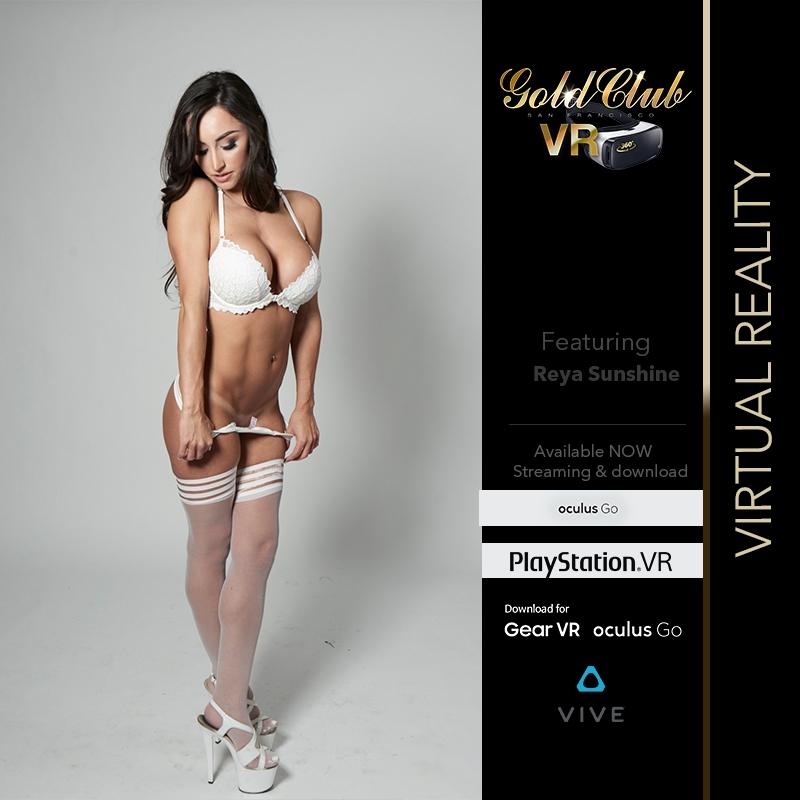 virtual club